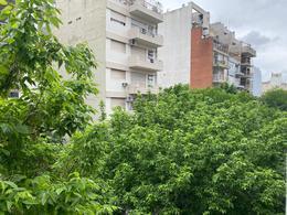 Foto Departamento en Alquiler en  Palermo ,  Capital Federal  3 ambientes + dependencia
