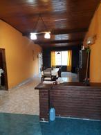 Foto Casa en Venta en  Villanueva,  General Paz  Calle Ruiz Señor al al 700