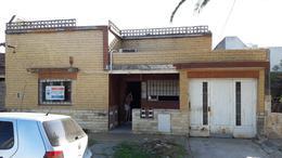 Foto Casa en Venta en  B.Gaona,  Moron  Beron de Astrada al 100