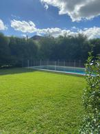 Foto Casa en Venta | Alquiler en  Las Glorietas,  Nordelta  Las Glorietas 370