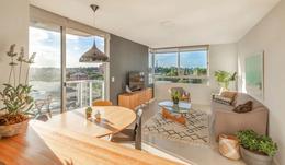 Foto Apartamento en Venta en  Playa Mansa,  Punta del Este              José Dodera y 3 de Febrero