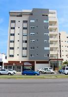 Foto Departamento en Renta en  Alvarado ,  Veracruz  PENTHOUSE DE LUJO EN RENTA EN LA RIVIERA VERACRUZANA
