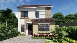 Foto Casa en Venta en  Vía a la Costa,  Guayaquil  Costalmar 2 - Marbella