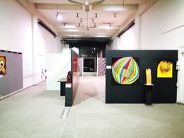 Foto Edificio Comercial en Venta | Alquiler en  Monserrat,  Centro (Capital Federal)  Alsina al 1100