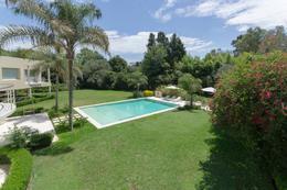 Foto Casa en Venta en  Highland Park,  Countries/B.Cerrado (Pilar)  Zaino 1000, Highland Park, Del Viso, Pilar