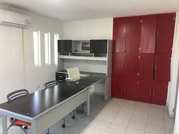 Foto Oficina en Renta en  Torreón ,  Coahuila  Oficina en Renta