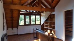 Foto Casa en Venta | Alquiler en  Village Las Lomas,  Countries/B.Cerrado (San Isidro)  Las Lomas Village 4