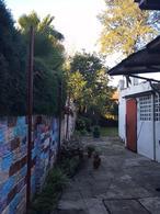 Foto Casa en Venta en  S.Fer.-Vias/Libert.,  San Fernando  MANSILLA 2500