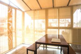 Foto thumbnail Departamento en Venta en  Almagro ,  Capital Federal  Yatay al 700