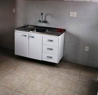 Foto Casa en Venta en  Colonia del Sacramento ,  Colonia  2 casas en mismo padrón ideal para renta.
