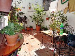 Foto PH en Venta en  Villa Adelina,  San Isidro  Alcorta, Amancio al 1100