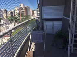 Foto Departamento en Venta en  Centro,  Rosario  Catamarca al 2100