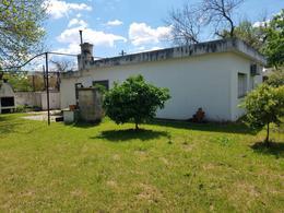 Foto Casa en Venta en  Funes ,  Santa Fe  Sarmiento al 1700