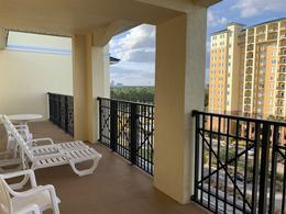 Foto thumbnail  en  en Estados Unidos | Florida | Orlando  Lake Buena Vista Resort, Orlando | Orlando