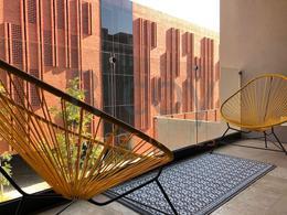 Foto Departamento en Renta en  Juriquilla,  Querétaro  Departamento en Juriquilla