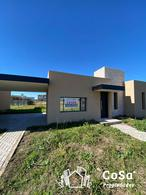 Foto Casa en Venta en  Don Mateo,  Funes  Don Mateo