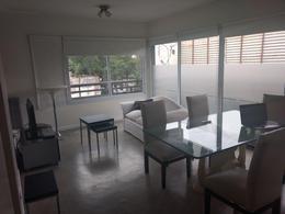 Foto Departamento en Alquiler temporario en  Almagro ,  Capital Federal  BULNES 400 2°