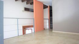 Foto PH en Venta en  San Telmo ,  Capital Federal  Bolivar al 600