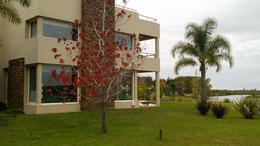 Foto Casa en Venta en  San Antonio,  Zona Delta Tigre   San Antonio Isla Santa Mónica