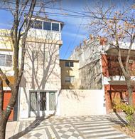 Foto Terreno en Venta en  Villa Urquiza ,  Capital Federal  Manuela Pedraza al 5900