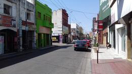 Foto Local en Alquiler en  Centro,  Cordoba  Catamarca al 100