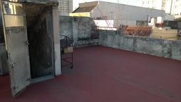 Foto PH en Venta en  Boedo ,  Capital Federal  Maza al 600