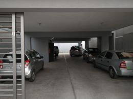 Foto Oficina en Venta en  Centro,  Monterrey  OFICINA EN VENTA  CENTRO MONTERREY