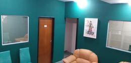 Foto thumbnail Oficina en Alquiler en  La Plata ,  G.B.A. Zona Sur  3 entre 46 y 47