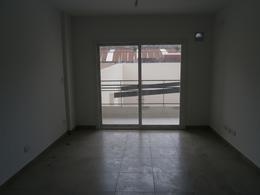 Foto thumbnail Departamento en Venta en  Villa Crespo ,  Capital Federal  MURILLO 5°B