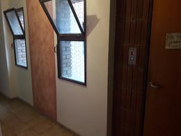 Foto Departamento en Alquiler en  Villa Dolores,  San Javier  ALQUILO MONO- AMBIENTE en Felipe Erdman (Los Pioneros) Villa Dolores Córdoba