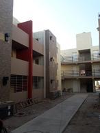 Foto Departamento en Venta en  San Vicente,  Cordoba  Argandoña 3100