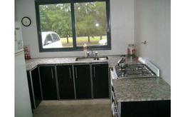 Foto Casa en Venta en  Canning (Ezeiza),  Ezeiza  Country el Venado, Canning