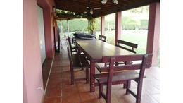 Foto Casa en Venta en  Segundas Colinas,  Countries/B.Cerrado (Pilar)  Segundas Colinas