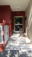 Foto Departamento en Alquiler en  General Paz,  Cordoba  Av Patria al 200