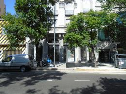 Foto Departamento en Venta en  San Telmo ,  Capital Federal  Bernardo de Irigoyen al 600