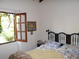 Foto Casa en Venta en  Piedra Blanca Arriba,  Merlo  Las Madres Selvas