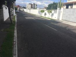 Foto Terreno en Venta en  Cumbayá,  Quito  LA PRIMAVERA