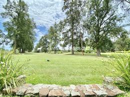 Foto Departamento en Venta en  La Reserva Cardales,  Campana  La Reserva Cardales
