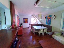 Foto Departamento en Venta en  Mart.-Fleming/Panam.,  Martinez  BOGOTA al 900