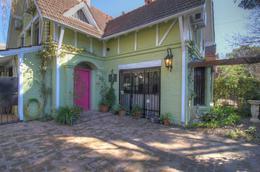 Foto Casa en Venta en  Las Lomas de San Isidro,  San Isidro  El Lazo 1904