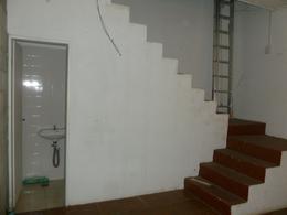 Foto Local en Venta en  Villa Crespo ,  Capital Federal  Aguirre al 600