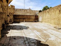 Foto Local en Alquiler en  San Antonio De Padua,  Merlo  Av Rivadavia al 24200