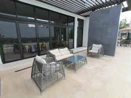 Foto Casa en Venta en  Encuentro Residencial,  Playa del Carmen  CASAS EN VENTA EN PLAYA DEL CARMEN EN RESIDENCIAL ARGU
