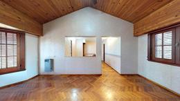 Foto Casa en Venta | Alquiler en  La Plata ,  G.B.A. Zona Sur  Calle 70 Entre 3 y 4
