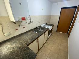 Foto Departamento en Alquiler en  Nueva Cordoba,  Cordoba Capital  Carlos Thays 50 - 3 C