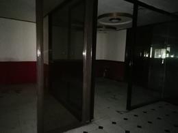 Foto Oficina en Renta en  Tampico Centro,  Tampico  EXCELENTE OPCION PARA OFICINA EN RENTA EN ZONA CENTRO DE TAMPICO