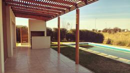 Foto Casa en Venta en  El Canton - Puerto,  Countries/B.Cerrado (Escobar)  El Cantón Puerto