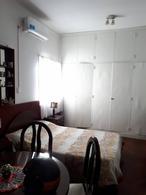 Foto Departamento en Venta en  San Cristobal ,  Capital Federal  Dean Funes al 1000