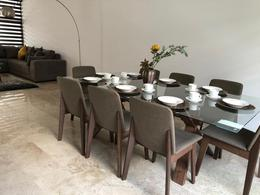 Foto Casa en Venta en  Conjunto habitacional Orma Forjadores,  Cuautlancingo  Casa en Venta en Residencial Arboreto, Forjadores, San Pedro Cholula Puebla