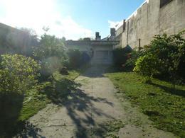 Foto Casa en Venta en  Adrogue,  Almirante Brown  MURATURE 1975